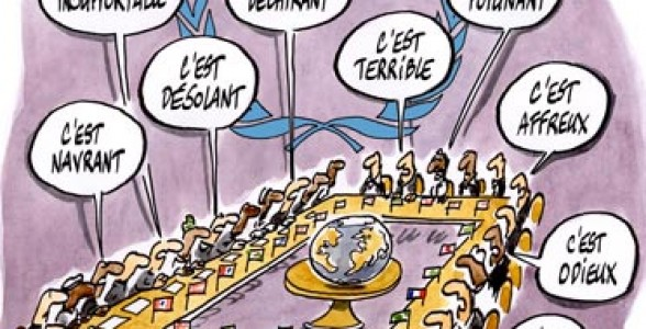 http://s1.choix-realite.org/wp-content/uploads/2011/01/preview/conflit-du-proche-orient.jpg